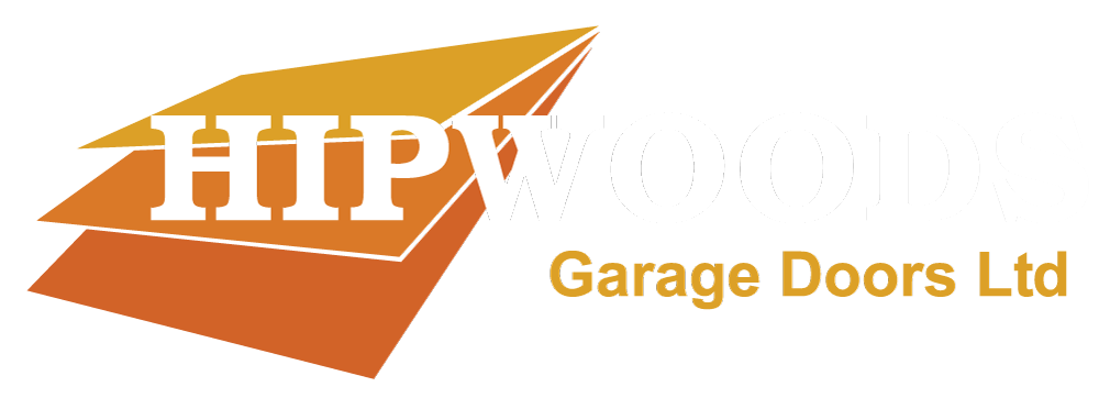Hipwood logo Transparent