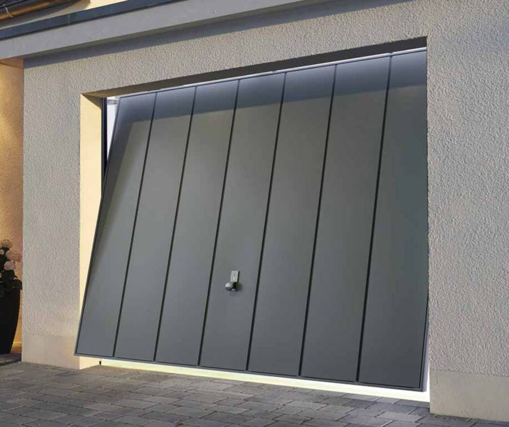 Garage Door Repairs Service Image Large